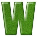w-goinggreen