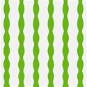 MLLD_paper_green stripes