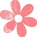 flower4-mikki