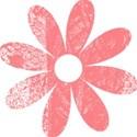 flower5-mikki