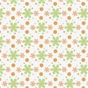 sweetbianca_pattern_2