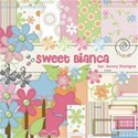 sweetbianca_cover copy