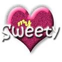 sweety1