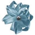 ribbonflower03