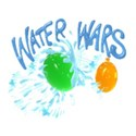 BOS GWP water-wars