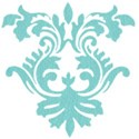 dzava_french_linens_damask_stamp