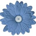 BOS flower01