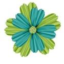 BOS FS flower07