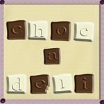 Chocolate Alpha