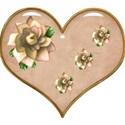moo_cherished_heartbutton