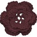 moo_memoirs_crochetflower1
