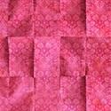 Redhead Scraps - Vintage Wallpaper - Paper 5
