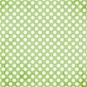 jennyL_cherished_paper_pattern4