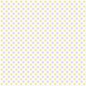 jennyL_cherished_paper_pattern7