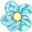 moo_foreverf_satinflower1