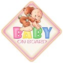 baby_onboard_03