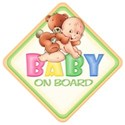 baby_onboard_06