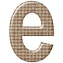 MLIVA_gemini-e