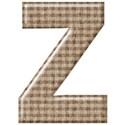MLIVA_gemini-z