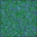 cc-DeepBlues-Paper04