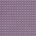 MTS_paper_purple