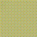 jennyL_4dboys_pattern8