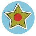 jennyL_4dboys_star5