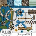 OneofaKindDS_Leopard_Preview