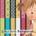 lillysgirlsbackscover
