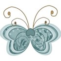 moo_aryasescape_butterfly2