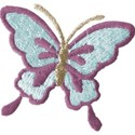 moo_aryasescape_stitchedbutterfly