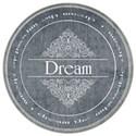 preppy tag dream