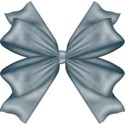 BOS WT bow10