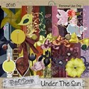 Under The Sun-BitsO Scrap