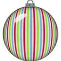cc-HAFSC-Ornament2