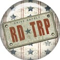 cc-RoadTrip-Button4