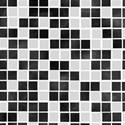 black&white_bg_08