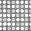 black&white_bg_14