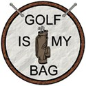 Golf Mini Kit - 12