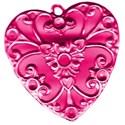 LoveSweetLove 44