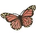 snackpackgu_Friends_butterfly