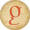 ball g