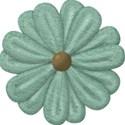BOS MH flower01