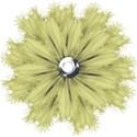 BOS MH flower02