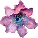 moo_funandfancyfree_flower1
