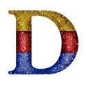 DSnow_4thAlpha_D