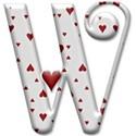 Love Alpha - W