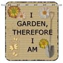Garden Hangers - 06