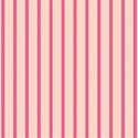 BD-Pinklady-Paper6