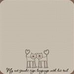 Cat Paper #2